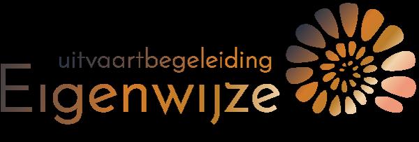logo op eigen wijze uitvaartbegeleding